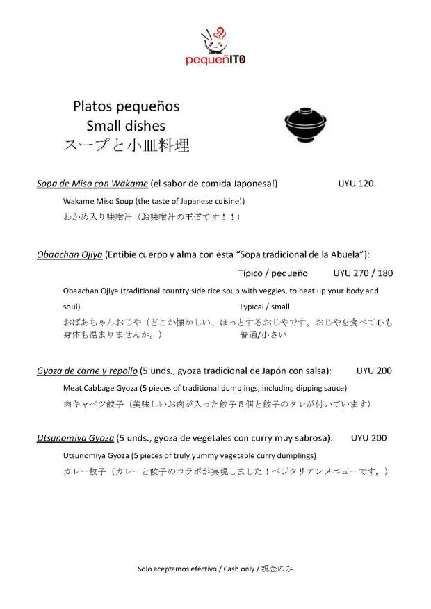 menu-nov-23th_page_3
