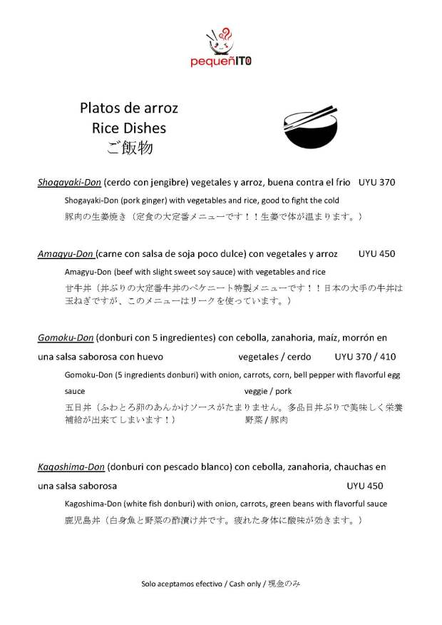 menu-oct-24th_page_4