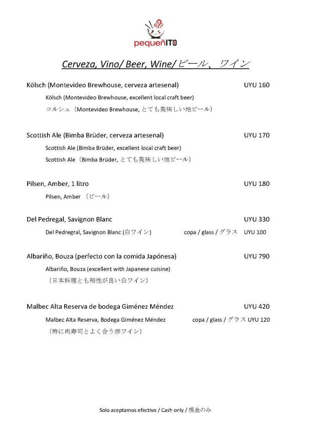menu-september-4th_Page_8