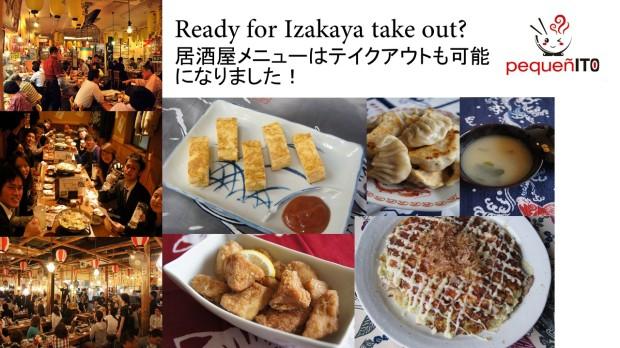 izakaya-take-out